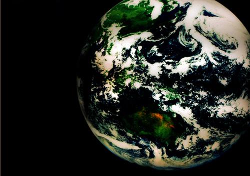 【6/10金曜プレミアム】サンドラ・ブロック主演の「ゼロ・グラビティ」が地上波初登場!