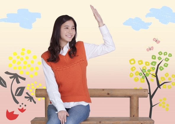 Hey! Say! JUMP・中島裕翔主演作『ぼくごは』の公開日が2017年1月7日(土)に決定