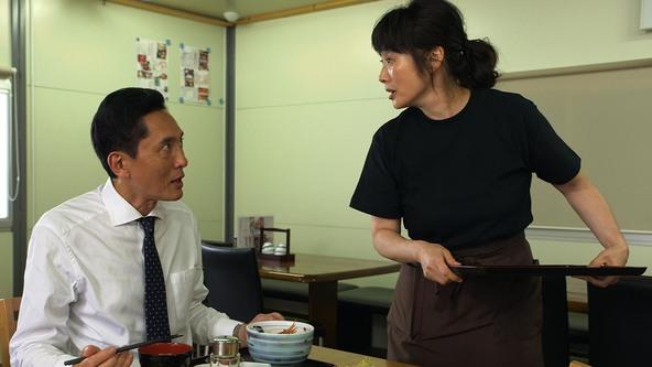 松重豊主演『孤独のグルメスペシャル!真夏の東北・宮城出張編』、五郎が出会うグルメとは?
