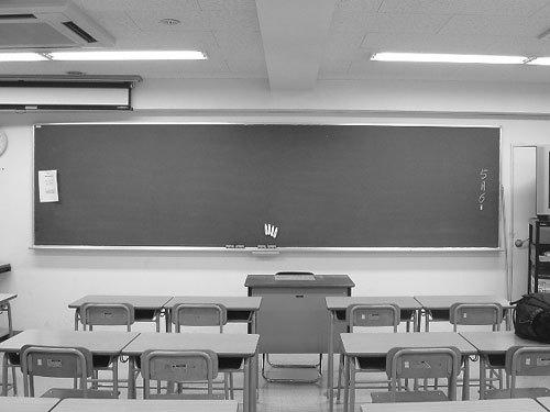 【9/23金曜ロードSHOW】二階堂ふみ主演 感動系学校もの「がっぱ先生!」レビュー