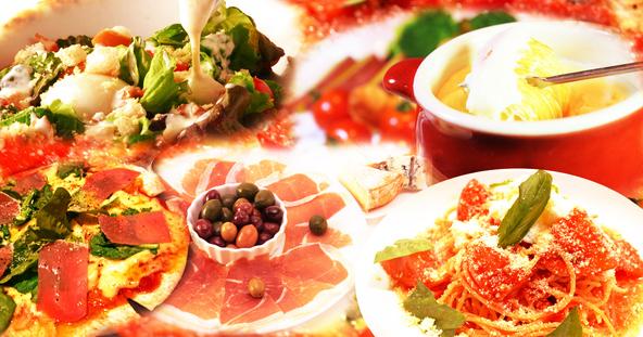 【食通と健康の科学】チーズのカビは、なぜ美味しく食べられる?