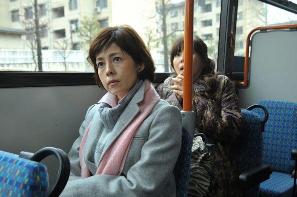 マリコがバスジャックの人質に!沢口靖子主演「科捜研の女 SEASON16」第16話あらすじ