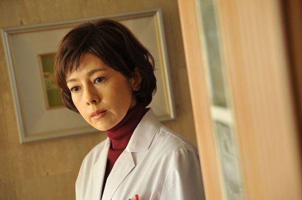 マリコ、絶体絶命!?沢口靖子主演「科捜研の女 SEASON16」第17話あらすじ