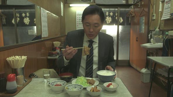 五郎は朝から市場メシ!松重豊主演『孤独のグルメ Season6』第2話あらすじ