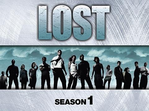 【ネタバレ注意】海外ドラマブームの火付け役!GWにイッキ観したい名作ドラマ『LOST』