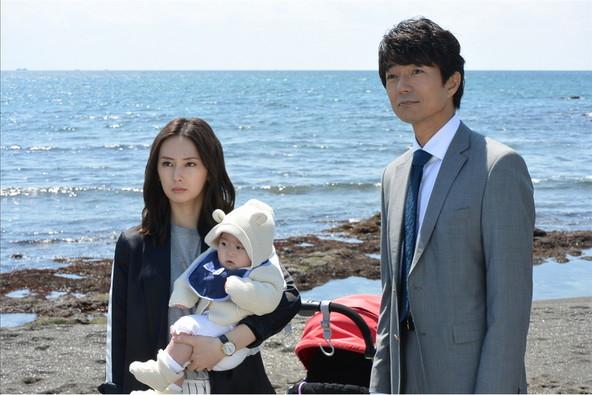 無敵の不動産屋さんの2年後!北川景子主演「帰ってきた 家売るオンナ」5月26日放送金曜ロードSHOW!