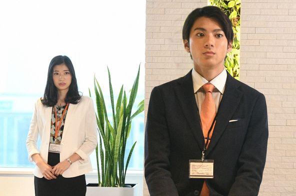 本当の父親をDNA鑑定ではっきりさせるべきか?堀井新太主演「3人のパパ」第8話レビュー