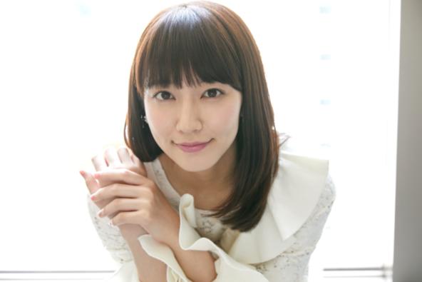 Ameba official Pressのインタビューに答えた、吉岡里帆(3)