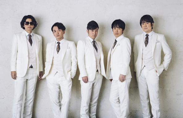 ゴスペラーズ、CHEMISTRY、平原綾香、K、moumoon、宮本笑里が「J-WAVE LIVE〜AUTUMN」出演決定