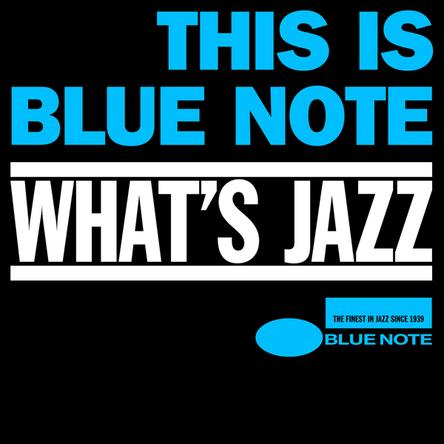 【ハイレゾアルバムランキング】今週のハイレゾトップ5は、なんとアダルトな「ジャズ祭り」状態だ!