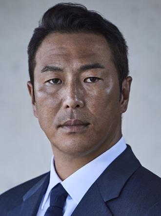 TBSラジオ「エキサイトベースボール・スペシャル」に黒田博樹がゲスト出演