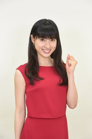 「チア☆ダン」が土屋太鳳主演でドラマ化、広瀬すず主演映画の数年後を描く