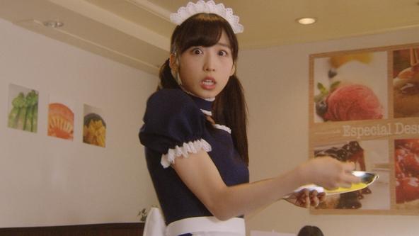 『マイナビ賃貸』次世代を担うAKB48メンバー出演!スピード感のある映像とダンスがみどころ ~新TVCMを1月13日(土)より放映開始~ (1)