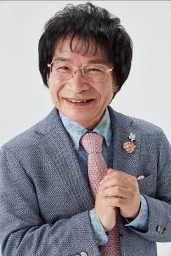 2020年の学校はこんなに変わる?尾木ママが本音トークで語る講演会開催、サイン入り著書『取り残される日本の教育』も