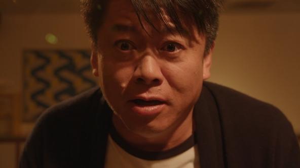 『やれたかも委員会』最終回2本立てスペシャル!堀江貴文と髙嶋政宏が登場(AbemaTV)