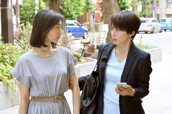 不倫された夫の再生を鮮やかに演じたユースケ、中谷美紀主演『あなたには帰る家がある』第10話レビュー