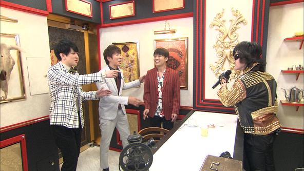 X JAPAN Toshlが渋谷すばる最後の『ペコジャニ∞!』で「乾杯」生歌&弾き語り、本音トークに横山&村上の反応は?