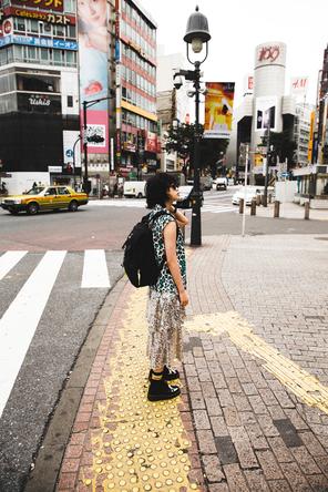 欅坂46公式ツアーブック『KEYAKI』 発売前重版決定のお知らせ