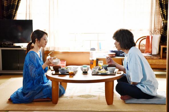 華道家を辞めます!石原さとみ・峯田和伸主演「高嶺の花」第5話レビュー