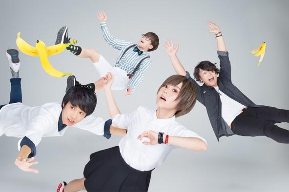 J-WAVE「antenna* LIVE! LIVE! LIVE!」に髭男、ポルカ、ネバヤン、Awesome City Clubが日替わりで登場