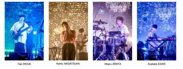 音楽 フジ 番組 テレビ