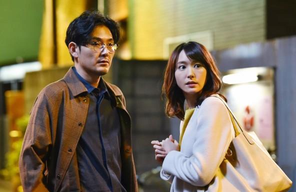 ウツ寸前? 新垣結衣、松田龍平主演『獣になれない私たち』第5話あらすじ