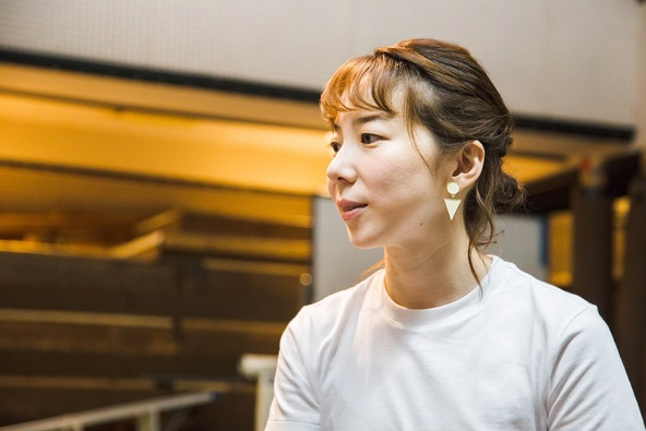 役に近づくことで人生を豊かにする。 平岩紙主演「マチキネマ」 ドラマ25『このマンガがすごい! 』第6話レビュー