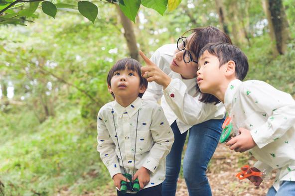 香川照之プロデュース、昆虫モチーフ洋服ブランド『Insect Collection』にて1stシーズンの予約販売をスタート