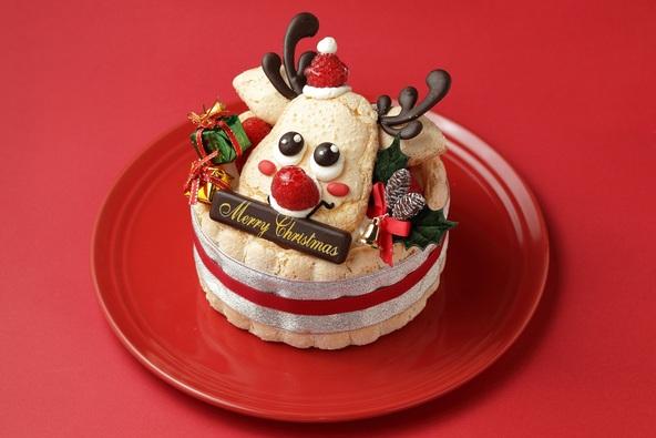 クリスマスまであと20日!もっとイクスピアリのクリスマスを楽しみたい方のための特設サイトを公開中! (1)