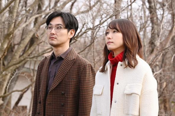 ニンゲンだもの…新垣結衣、松田龍平主演『獣になれない私たち』最終話あらすじ