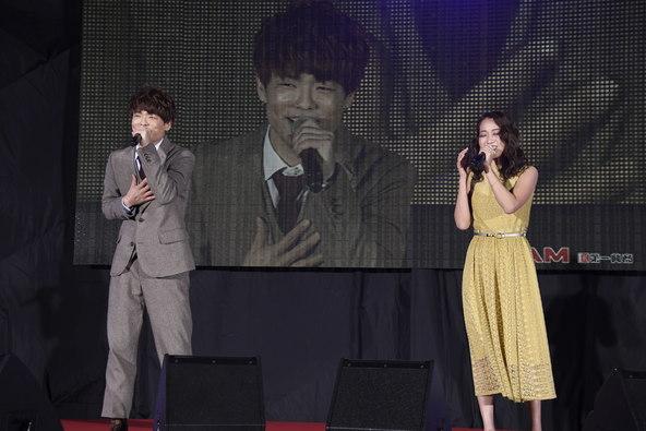 レディ・ガガからサプライズプレゼントも、映画『アリー/スター誕生』ジャパンプレミアで新たなスターが誕生!