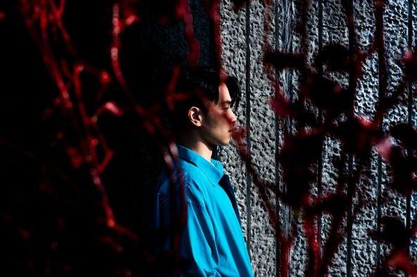 """日本発のクリエイティブカルチャーを国内外に発信する""""日本最大級クリエイターの祭典"""" 初の冬開催!ハンドメイドインジャパンフェス冬(2019)参加アーティスト発表 (5)"""
