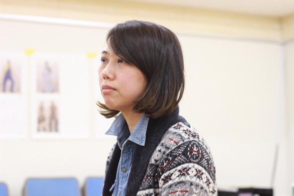 若き井上ひさしが劇団四季に書いた子供向け音楽劇『どうぶつ会議』をこまつ座が初上演~演出の田中麻衣子に聞く