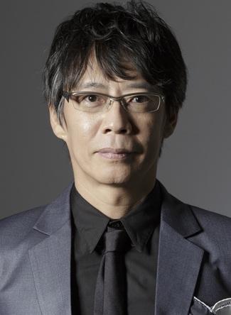 生瀬勝久がワークショップ「生瀬ゼミ」を始動 俳優・演出助手のゼミ生を大募集
