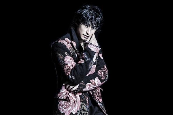DEAN FUJIOKAが新アルバムや自身のルーツを語る!「カラオケ」についての意外なエピソードも