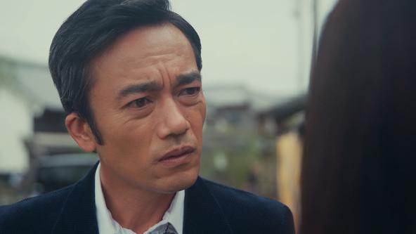 新しいファンを獲得するために、新しいPVを創れ! 深川麻衣主演『日本ボロ宿紀行』第5話あらすじ