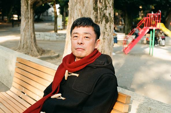 恋路に花を咲かせましょう! 光石研主演『デザイナー 渋井直人の休日』第6話あらすじ