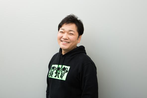 怪盗キッド役・山口勝平、「怪盗キッド」を観るのにオススメの劇場版「名探偵コナン」作品を選出