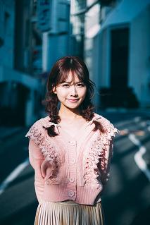 """元AKB48ら8人の第二の人生を追跡!""""元アイドルだから""""と色眼鏡で見られた著者の「私なりの、怒りに対する逆襲の仕方」"""