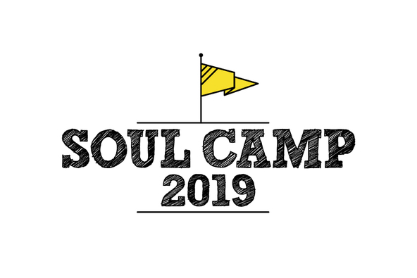 『SOUL CAMP 2019』開催決定、ボビー・ブラウン+ベル・ビヴ・デヴォーらのユニット、ベイビーフェイスがヘッドライナー