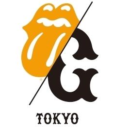 The Rolling Stones x GIANTS 世紀のコラボ記念!「Exhibitionism-ザ・ローリング・ストーンズ展」グッズエリアを入場無料に! (1)