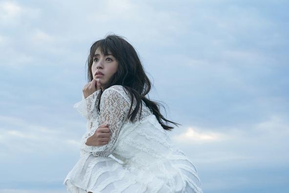 逢田梨香子1stEP『Principal』発売記念Birthdayイベント開催決定