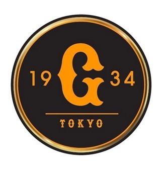 8月9日(金)の東京ヤクルトスワローズ戦で、特典付きの「ほぼ日シート」を販売