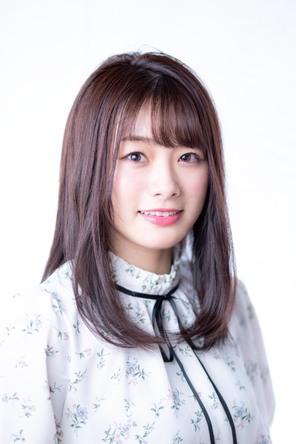長谷川玲奈が声優事務所クロコダイルに所属し声優・アニソンシンガー・タレントとして活動を開始! (1)