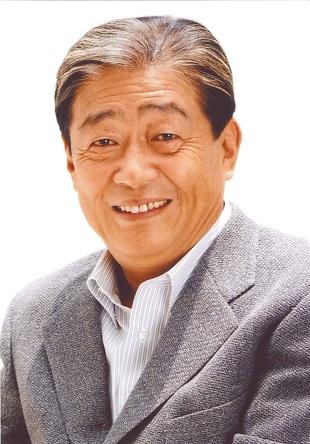 宮台真司、関口宏が現在のメディア報道を語る!J-WAVE「JAM THE WORLD」 (1)