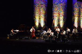 日本最大級のジャズ・フェスティバル「横濱 JAZZ PROMENADE 2019」で横濱ジャズクルー(運営ボランティアスタッフ)を募集!! (1)