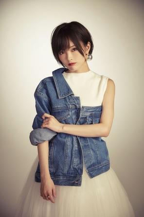 山本彩、MTVのイベントに初出演!「MTV LIVE PREMIUM: Sayaka Yamamoto」9月5日(木)、札幌cube garden (1)