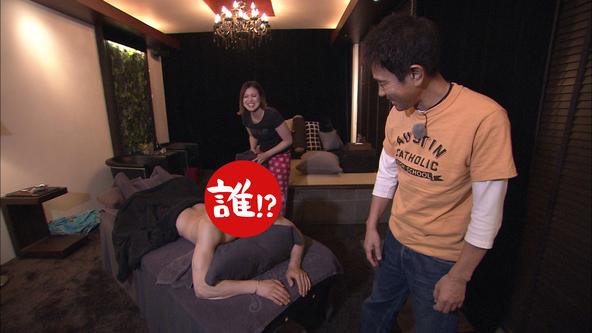 """浜田雅功、昨年""""新キャラ""""で再ブレイクした俳優の初体験に付き合う!オリーブスパでは「そんなとこ手を入れないで!」と絶叫?『ごぶごぶ』"""