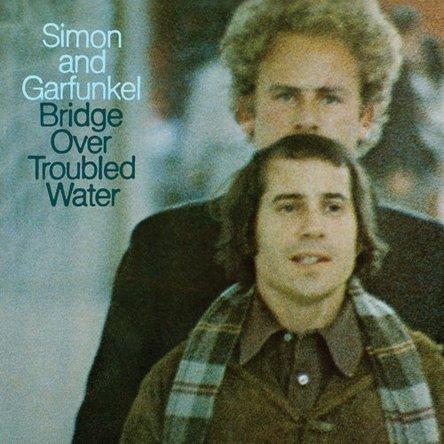 サイモン&ガーファンクル『明日に架ける橋』40周年盤が好セールスを記録