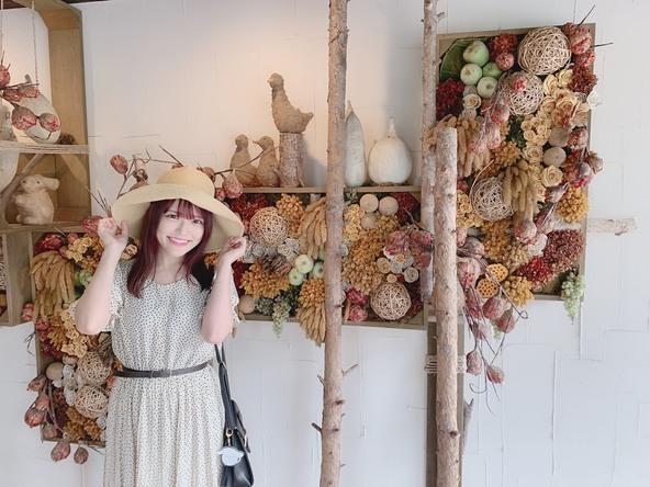 YouTuberアイドル「桜庭るり」公式ホームページオープン!今夏オリジナルソロ1st.Album「ONE」発売決定! (1)